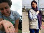 dua-aktivis-ham-iran-dihukum.jpg