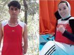 dua-atlet-afghanistan-zakia-khudadadi-dan-hossain-rasouli-akhirnya-tiba-di-jepang.jpg