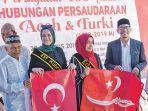 dua-blogger-asal-turkey-edanur-yildiz-dua-kanan.jpg