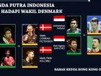 dua-ganda-putra-indonesia_20171123_103257.jpg