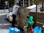 dua-juta-warga-israel-kehilangan-pendapatan-akibat-covid-19-begini-kondisi-saat-ini.jpg