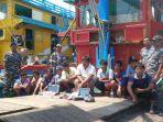 dua-kapal-motor-diduga-milik-wna-malaysia_20170313_092228.jpg