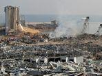 dua-ledakan-meratakan-seluruh-bangunan-di-wilayah-sekitar-pelabuhan-beirut-lebanon.jpg