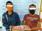 dua-pemuda-aceh-utara-ditangkap-bawa-sabu.jpg