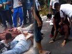 dua-pemuda-tewas-dianiaya-karena-dituduh-maling-sepeda-motor-di-sebuah-kampus-di-medan.jpg