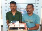 dua-pria-diringkus-polisi-di-kawasan-terminal-pantonlabu-kecamatan-tanah-jambo-aye.jpg