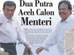 dua-putra-aceh-calon-menteri.jpg