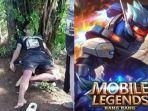dua-remaja-tewas-tersambar-petir-saat-sedang-asik-bermain-game-mobile-legend.jpg