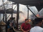 dua-rumah-terbakar-di-mutiara-timur-pidie-2020.jpg