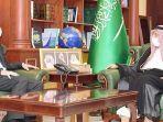 dubes-denmark-dan-gubernur-jizan-arab-saudi.jpg