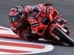 ducati-italian-rider-francesco-bagnaia-rides-his-bike-during-the-fourth-free-practice-session.jpg