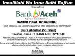 duka-cita-dari-bank-aceh-kpo_20180101_111459.jpg