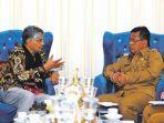 duta-besar-india-untuk-indonesia-pradeep-kumar-rawat.jpg