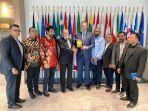 duta-besar-uni-eropa-delegasi-untuk-indonesia-dan-brunei-darussalam-vincent-piket.jpg