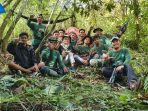 eco-wisata-damaran-baru-kecamatan-timang-kabupaten-bener-meriah.jpg