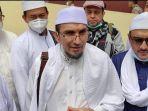 eks-ketua-fpi-ahmad-sabri-lubis-bersama-kelima-mantan-pimpinan-fpi.jpg