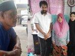eks-kombatan-gam-meninggal-di-malaysia.jpg