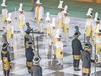 eksibisi-catur-budaya-di-hall-stadion_20180813_083207.jpg