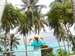 eksotisme-pantai-sabang_20161123_192324.jpg