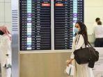 ekspatriat-di-bandara-riyadh-arab-saudi.jpg