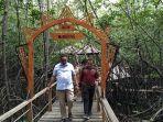 eksplore-ekowisata-hutan-mangrove.jpg