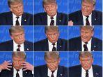 ekspresi-donald-trump-di-debat-presiden.jpg