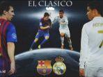 el-clasico-barcelona-vs-real-madrid_20180506_184320.jpg