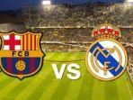 el-clasico-barcelona-vs-real-madrid_20181028_212013.jpg
