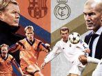 el-clasico-real-madrid-vs-barcelona-11-april-2021.jpg