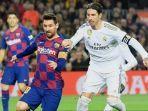 el-clasico-real-madrid-vs-barcelona-2020.jpg