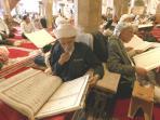 elama-bulan-puasa-ramadan-di-masjid-agung_20150623_093527.jpg