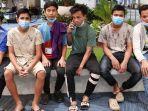 elayan-aceh-karena-dianggap-di-bawah-umur-dipulangkan-ke-indonesia.jpg