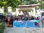 elemen-mahasiswa-dan-relawan-di-aceh-tamiang.jpg