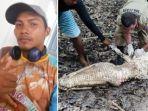 elias-araujo-seorang-nelayan-di-negara-bagian-amazonas-brasil-yang-tewas-dimakan-buaya.jpg