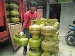 elpiji-3-kg-bersubsidi-warna-melon.jpg