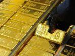 emas-_-harga-emas-hari-ini-_-emas-antam.jpg