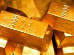 emas-batangan_20171130_193122.jpg