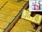 emas-logam-mulia-antam-dan-ilustrasi-rupiah.jpg