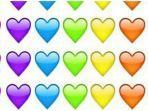 emoji-hati-pada-whatsapp.jpg