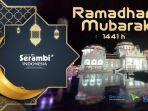 empat-keutamaan-bulan-ramadhan-yang-perlu-anda-tahu.jpg