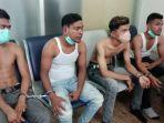 empat-pria-aceh-menyeludupkan-sabu-sabu-sebanyak-2-kilogram-di-bandara-kualanamu.jpg
