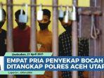 empat-pria-penyekap-5-bocah-dalam-mobil-di-aceh-utara-ditangkap-polisi.jpg