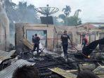 empat-unit-rumah-di-peusangan-bireuen-ludes-terbakar.jpg