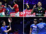 empat-wakil-indonesia-di-semifinal-french-open-2019.jpg