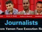 empat-wartawan-yaman-disiksa-milisi-houthi.jpg