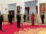 enam-menteri-baru-kabinet-indonesia-maju-kim.jpg