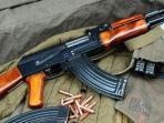 enjata-serbu-jenis-ak-47.jpg
