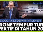 erdogan-drone-tempur-turki-akan-efektif-mengudara-pada-2023.jpg