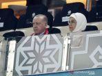 erdogan-kalah-dari-timnas-wales-0-2.jpg