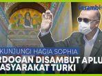 erdogan-meninjau-masjid-hagia-sophia.jpg